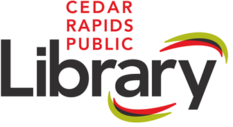 Cedar Rapids Public Library Login