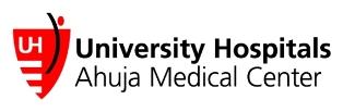 University Hospitals Ahuja Medical Center Volunteer Application