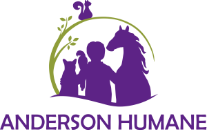 Anderson Animal Shelter Volunteer & Foster Application