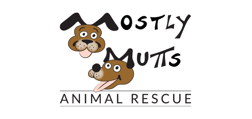 Mostly Mutts Animal Rescue & Adoptions, Inc. Volunteer Application Form-**Not For Court Related Community Service**