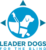 Leader Dogs for the Blind Login