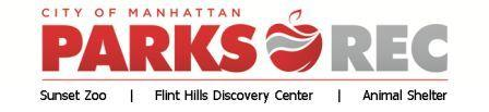 City of Manhattan, Parks & Recreation Department Sunset Zoo Volunteer Application