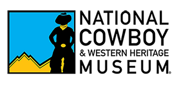 National Cowboy & Western Heritage Museum Login