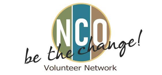 North Coast Opportunities Volunteer Network Lake County Community Volunteer Application Form