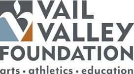 Vail Valley Foundation Login