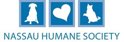 Nassau Humane Society Login