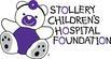 Stollery Children's Hospital Foundation Group Volunteer Registration Form