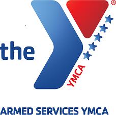 Camp Pendleton ASYMCA Volunteer Application