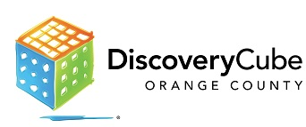 Discovery Cube OC Volunteer Application Form for the Orange County Campus