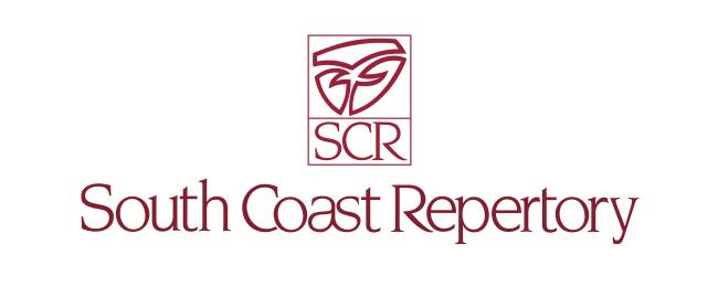 South Coast Repertory Login