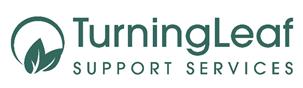 Turning Leaf Community Support Services (Inc.) (TLCSS) Login