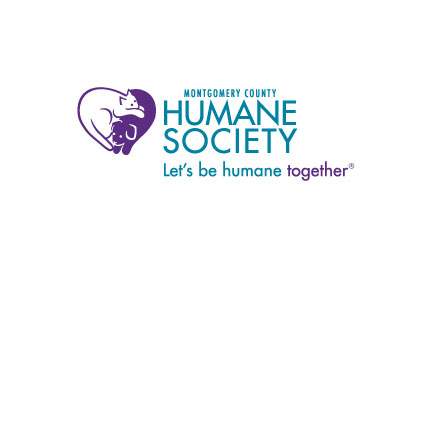 Montgomery County Humane Society Volunteer Application Form