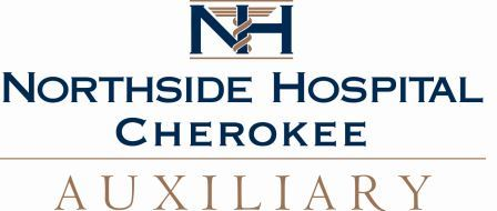 Northside Hospital Cherokee Northside Hospital Cherokee VolunTeen Application
