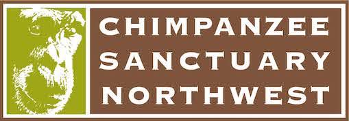 Chimpanzee Sanctuary Northwest Chimpanzee Sanctuary Northwest Level II Volunteer Application Form