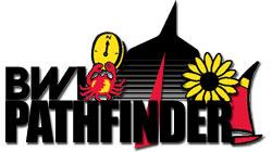 Maryland Aviation Administration Pathfinder Volunteer Application Form