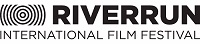 RiverRun International Film Festival 2020 Volunteer Registration Form