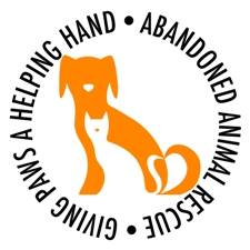 Abandoned Animal Rescue (AAR) Volunteer Opportunities