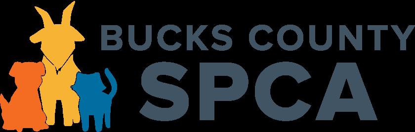 Bucks County SPCA Login