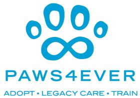 Paws4ever Volunteer Application Form