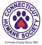 Connecticut Humane Society Login