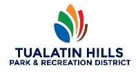 Tualatin Hills Park & Recreation District Formulario de Interés Voluntario(a)