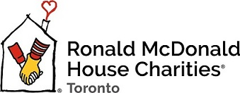 Ronald McDonald House Charities Toronto Volunteer Application