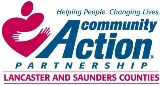 Community Action Partnership of Lancaster and Saunders Counties EHS/HS Volunteer/Intern/Practicum Application