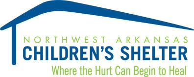 Northwest Arkansas Children's Shelter Login