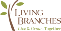 Living Branches Login