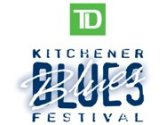 Kitchener Blues Festival Login