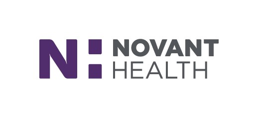 Kernersville Medical Center Adult Volunteer Application Novant Health Kernersville Medical Center