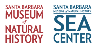 The Santa Barbara Museum of Natural History and Sea Center Privacy Policy