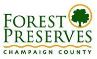Champaign County Forest Preserve District Champaign County Forest Preserve District Youth Volunteer Application