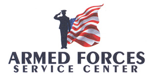 Armed Forces Service Center, Inc. AFSC Volunteer Host Application Form