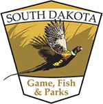 South Dakota Game, Fish and Parks The Outdoor Campus-East Volunteer Application
