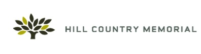 Hill Country Memorial Health System Login