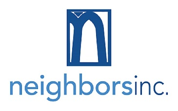 Neighbors, Inc. Group Registration
