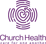 Church Health Login