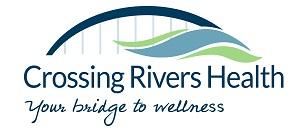 Crossing Rivers Health Partners of CRH Membership Form