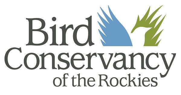 Bird Conservancy of the Rockies Bird Conservancy of the Rockies Volunteer Application