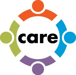 Chicago CARE Volunteer Application Form