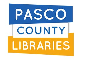 Pasco County Library Cooperative Login