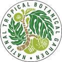 National Tropical Botanical Garden Login