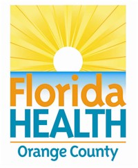 Florida Department of Health in Orange County Internship/Student Rotation Application Form