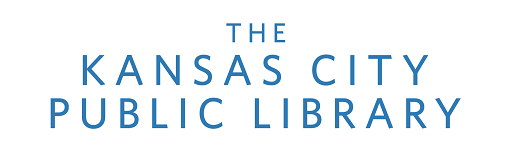 Kansas City Public Library Tech Coach Volunteer Application Form