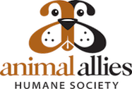 Animal Allies Humane Society Foster Application Form