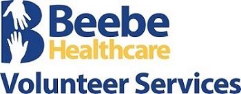 Beebe Healthcare Beebe Foundation Volunteer Application