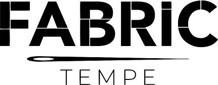 FABRIC, Inc.  Login