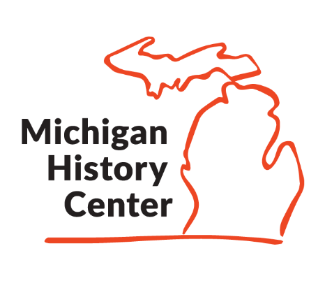 Michigan History Center Login