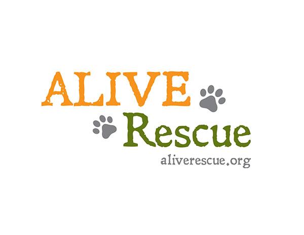 ALIVE Rescue ALIVE Rescue Volunteer Application
